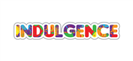 Logoinn created this logo for Indulgence - who are in the Wholesale Logo Design  Sectors