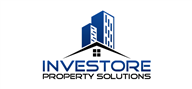 Logoinn created this logo for Investore - who are in the Property Logo  Sectors