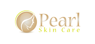 Logoinn created this logo for Irvine Software Company - who are in the Skin Care Logo Design  Sectors