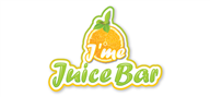 Logoinn created this logo for J'me Juice Bar - who are in the Beverages Logo Design  Sectors