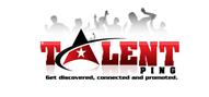 Logoinn created this logo for JBGS Talent Inc - who are in the Music Logo Design  Sectors