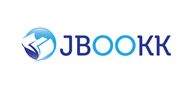 Logoinn created this logo for JBOOKK Financial and PA Services - who are in the Accounting Logo Design  Sectors