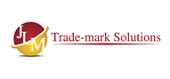 Logoinn created this logo for JLM Trade-mark Solutions - who are in the Law Logo Design  Sectors