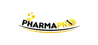 Logoinn created this logo for Jalaram Business Solutions Pty. td - who are in the Pharmacy Logo  Sectors