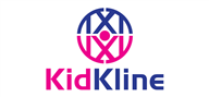 Logoinn created this logo for James Crawford - who are in the Kids Logo  Sectors