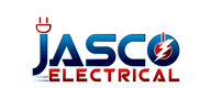 Logoinn created this logo for Jasco - who are in the Engineering Services Logo Design  Sectors