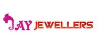 Logoinn created this logo for Jay Jewellers - who are in the Fashion Logo Design  Sectors