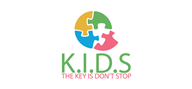 Logoinn created this logo for Jazzmin Cortez  - who are in the Kids Logo  Sectors