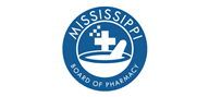 Logoinn created this logo for Joey Newell - who are in the Pharmacy Logo  Sectors