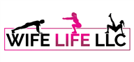 Logoinn created this logo for John McNeill - who are in the Fitness Logo Design  Sectors