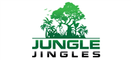 Logoinn created this logo for Jungle Jingles - who are in the How to Make a Logo  Sectors