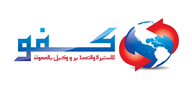 Logoinn created this logo for KFO - who are in the Arabic Logo Design  Sectors