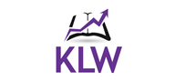Logoinn created this logo for KLW Bookkeeping & Accounting Services - who are in the Accounting Logo Design  Sectors
