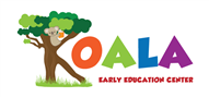 Logoinn created this logo for KOALA EARLY EDUCATION CENTER,INC. - who are in the School Logo Design  Sectors