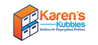 Logoinn created this logo for Karen's Kubbies - who are in the Services Logo Design  Sectors