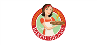 Logoinn created this logo for Kat Sabato - who are in the Food Logo Design  Sectors
