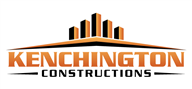 Logoinn created this logo for Kenchington Constructions - who are in the Tools Logo Design  Sectors