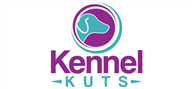 Logoinn created this logo for Kennel Kuts - who are in the Pet Logo Design  Sectors