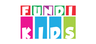 Logoinn created this logo for Kgomotso Ramothea - who are in the Kids Logo  Sectors