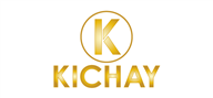 Logoinn created this logo for Kichay - who are in the Jewelry Logo Design  Sectors