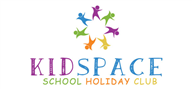 Logoinn created this logo for Kidspace - who are in the School Logo Design  Sectors