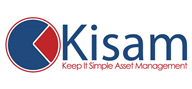 Logoinn created this logo for Kisam - who are in the Education Logo Design  Sectors