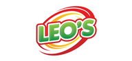Logoinn created this logo for LEO'S - who are in the Beverages Logo Design  Sectors