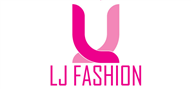 Logoinn created this logo for LJ Fashion - who are in the Fashion Logo Design  Sectors