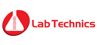 Logoinn created this logo for Lab Technics - who are in the Equipment Logo Design  Sectors