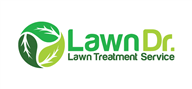 Logoinn created this logo for Lawn Dr Ltd  - who are in the Landscape Logo Design  Sectors