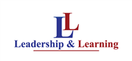 Logoinn created this logo for Leadership and Learning - who are in the Learning Logo  Sectors