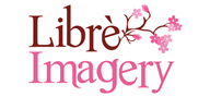 Logoinn created this logo for Librè Imagery - who are in the Photography Logo Design  Sectors