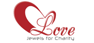 Logoinn created this logo for Linda Hanlon - who are in the Charity Logo Design  Sectors