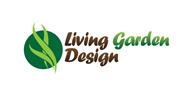 Logoinn created this logo for Living Garden Design - who are in the Landscape Logo Design  Sectors