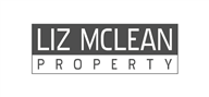 Logoinn created this logo for Liz McLean Property - who are in the Property Logo  Sectors