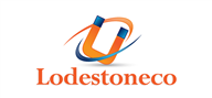 Logoinn created this logo for Lodestoneco Ltd - who are in the Logo Download  Sectors
