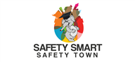 Logoinn created this logo for Los Angeles County Safety Smart Safety Town - who are in the Animal Logo Design  Sectors