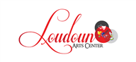 Logoinn created this logo for Loudoun Arts Center - who are in the Events Logo Design  Sectors