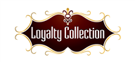Logoinn created this logo for Loyalty Collection - who are in the Wholesale Logo Design  Sectors