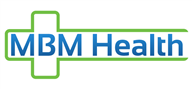 Logoinn created this logo for MBM Alliance, Corp. - who are in the Veterinary Logo Design  Sectors