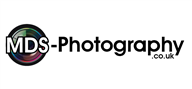 Logoinn created this logo for MDS-Photography - who are in the Photography Logo Design  Sectors