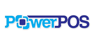 Logoinn created this logo for MPower - who are in the Website Logo  Sectors