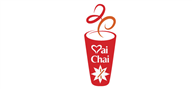 Logoinn created this logo for Mai Chai - who are in the Beverages Logo Design  Sectors