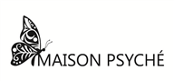 Logoinn created this logo for Maison Psyché - who are in the Animal Logo Design  Sectors