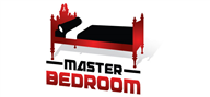 Logoinn created this logo for MasterBedroom - who are in the Furniture Logo Design  Sectors