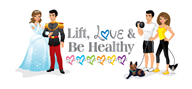 Logoinn created this logo for Match Fitness - who are in the Illustration Logo  Sectors