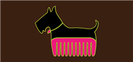Logoinn created this logo for Max's Barkery - who are in the Veterinary Logo Design  Sectors