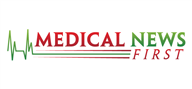 Logoinn created this logo for Medical News First - who are in the HealthCare Logo Design  Sectors