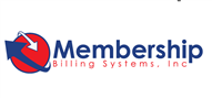 Logoinn created this logo for Membership Billing Systems - who are in the Software Logo Design  Sectors