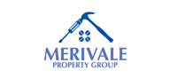 Logoinn created this logo for Merivale Property Group - who are in the Property Logo  Sectors